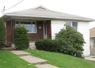 Foreclosure  id: 3578429