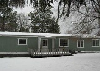 Foreclosure  id: 3578504