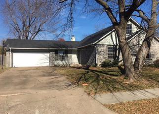 Foreclosure  id: 3579296