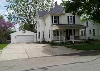 Foreclosure  id: 3579824