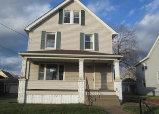 Foreclosure  id: 3579859
