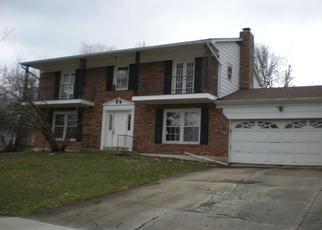 Foreclosure  id: 3581172