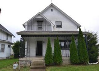 Foreclosure  id: 3581364