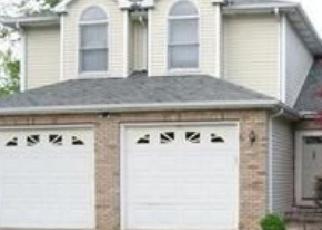 Foreclosure  id: 3581424