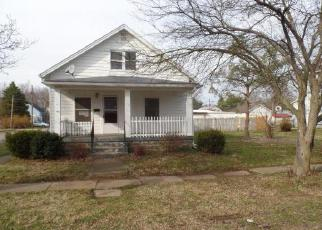 Foreclosure  id: 3581508