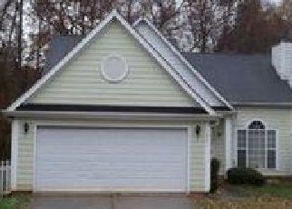 Foreclosure  id: 3582377