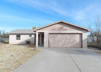 Foreclosure  id: 3582532