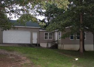 Foreclosure  id: 3583794
