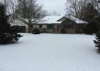 Foreclosure  id: 3586104
