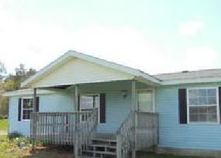 Foreclosure  id: 3586138