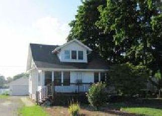 Foreclosure  id: 3586166