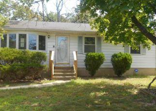 Foreclosure  id: 3587787