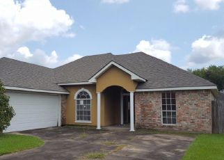 Foreclosure  id: 3588911