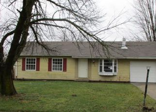 Foreclosure  id: 3590189