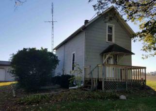 Foreclosure  id: 3590635