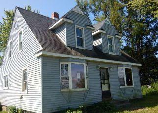 Foreclosure  id: 3591232