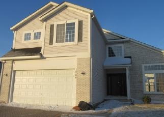 Foreclosure  id: 3591283