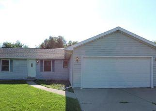 Foreclosure  id: 3591331