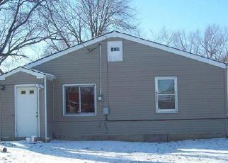 Foreclosure  id: 3591712