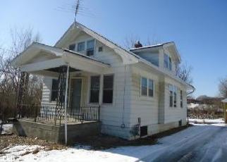 Foreclosure  id: 3592538