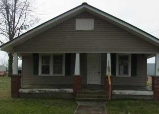 Foreclosure  id: 3593342