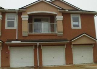 Foreclosure  id: 3593527