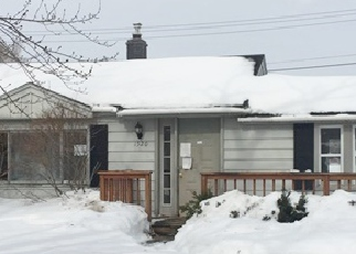 Foreclosure  id: 3594111