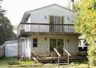 Foreclosure  id: 3595754