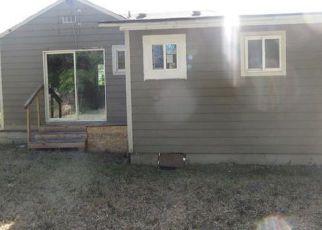 Foreclosure  id: 3596156