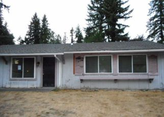 Foreclosure  id: 3596428