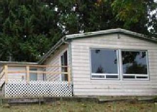 Foreclosure  id: 3597017