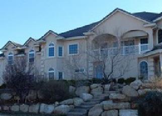 Foreclosure  id: 3597578
