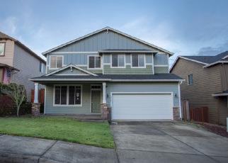 Foreclosure  id: 3600285