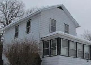 Foreclosure  id: 3601034