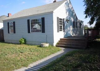 Foreclosure  id: 3601363