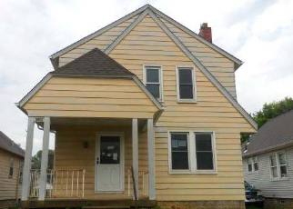Foreclosure  id: 3601780