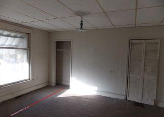 Foreclosure  id: 3602174