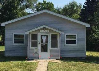 Foreclosure  id: 3603564