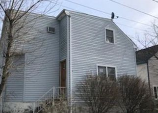 Foreclosure  id: 3604949
