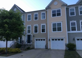 Foreclosure  id: 3605008