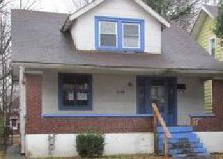 Foreclosure  id: 3605420