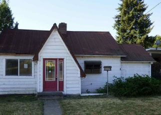 Foreclosure  id: 3606372