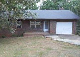Foreclosure  id: 3606452