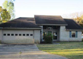 Foreclosure  id: 3606501