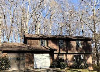 Foreclosure  id: 3606593