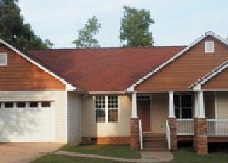 Foreclosure  id: 3606790