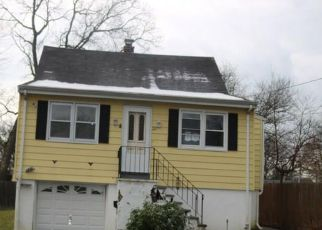 Foreclosure  id: 3607101