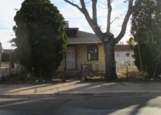 Foreclosure  id: 3607377