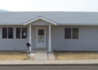 Foreclosure  id: 3607408