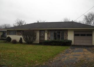 Foreclosure  id: 3608136